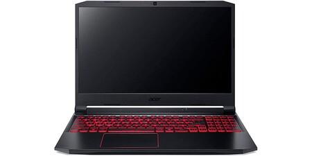 Acer Nitro 5 An515 55 2