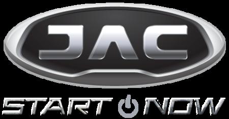 ¡Adiós, Nissan! JAC cierra 2030 como el nuevo líder de ventas de autos en México