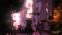 Los pedos de Oddworld: New 'n' Tasty impregnarán su aroma en Steam en febrero