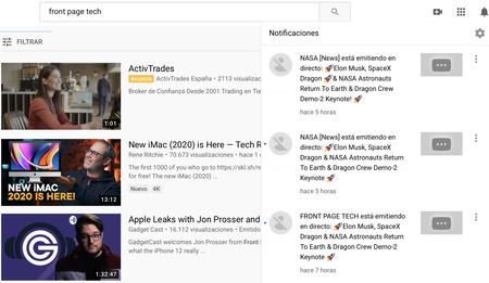 Hackean el canal de YouTube de Jon Prosser y colocan una estafa de bitcoins en su lugar