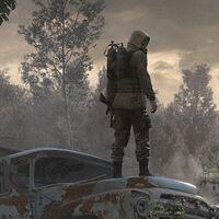 Stalker 2 y otros 24 títulos independientes serán mostrados durante el evento online de Xbox la semana que viene