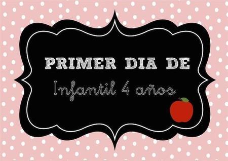 1_dia_de_claserosa.jpg