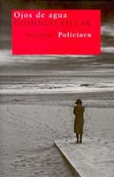 Adaptación de 'Ojos de agua', la novela policíaca de Domingo Villar