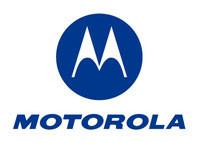 Motorola, preocupada por la reducción de beneficios