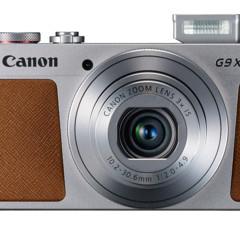 Foto 3 de 16 de la galería canon-powershot-g9-x en Xataka Foto