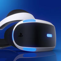 PlayStation VR ha vendido más de 4,2 millones de unidades en todo el mundo