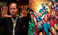 'The Avengers' en manos de Joss Whedon