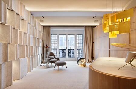 Casa Decor 2021: Gira y The Room Studio nos dan las claves para diseñar un despacho domotizado en nuestro hogar