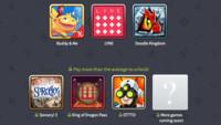 Llega el Humble Mobile Bundle 10 con seis juegos muy buenos para Android por poco dinero