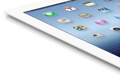 iPad, no es lo que tiene sino cómo lo usa