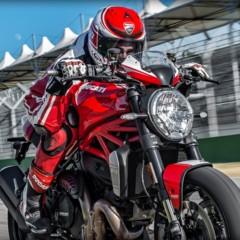 Foto 2 de 30 de la galería ducati-monster-1200-r en Motorpasion Moto