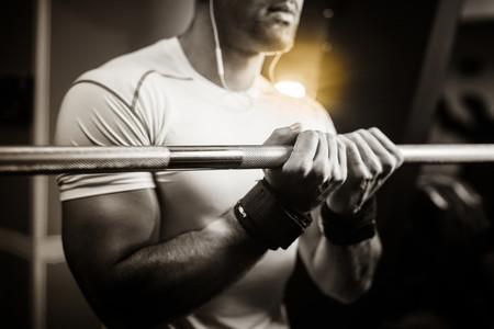 fuerza-masa-muscular-ejercicios-multiarticulares