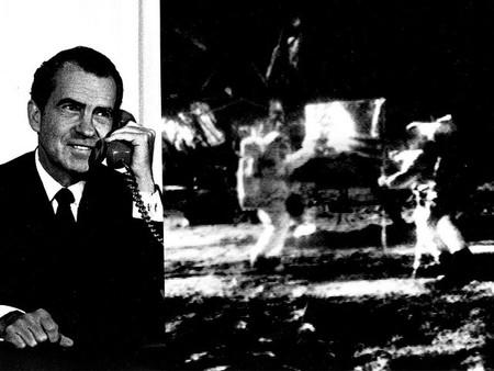Nixon Apolo
