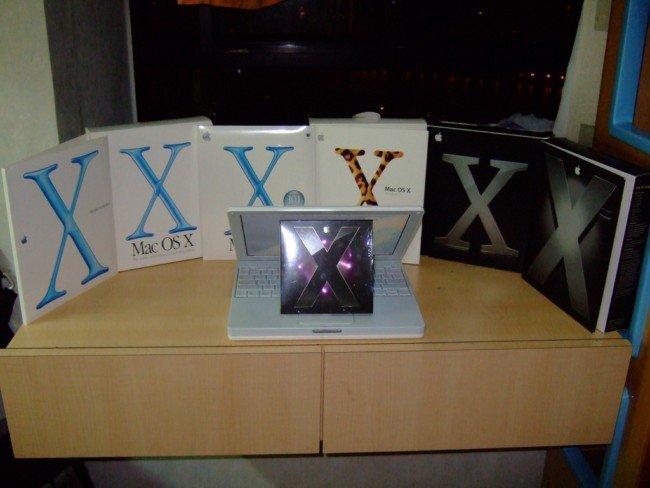 cajas-mac-os-x.jpg