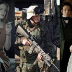 11 miniseries para ver en verano, si no tienes tiempo para series enteras