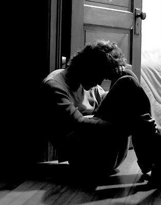 La depresión afecta más a los países ricos... y a los cerebros hiperactivos