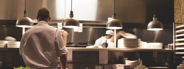 Cocinas fantasma: la restauración al estilo Amazon gana terreno y apunta a revolucionar el sector