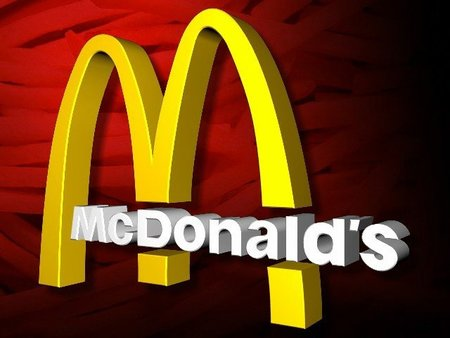 mcdonalds_logo2009-04-13-1239650415.jpg