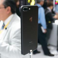 Foto 40 de 44 de la galería apple-event-7-septiembre en Applesfera
