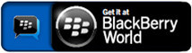 Descarga BBM en BlackBerry World