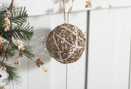 Navidad Nodica 9
