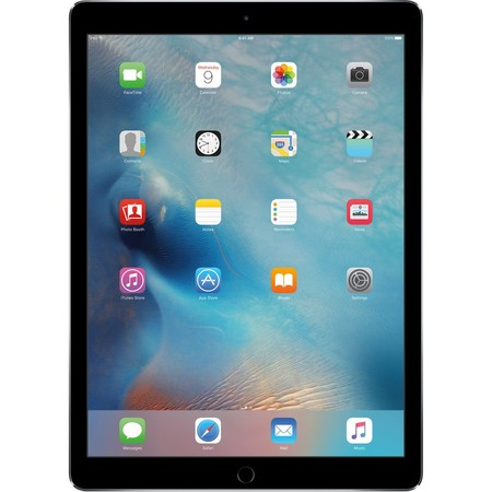 "Apple iPad Pro 12,9"" 32 GB Wi-Fi por 809,10 euros en Fnac"