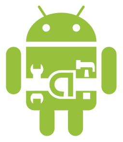 ¿Y si Google desarrollara sus propios procesadores?