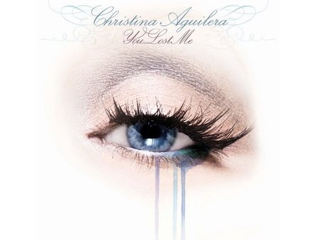 christina-aguilera-you-lost-me