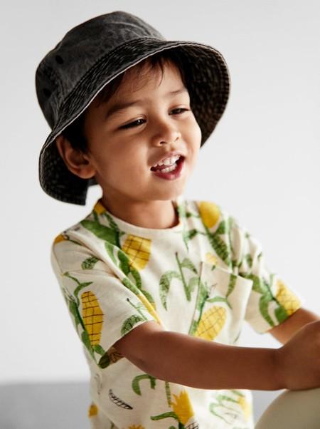 Zara Kids 31