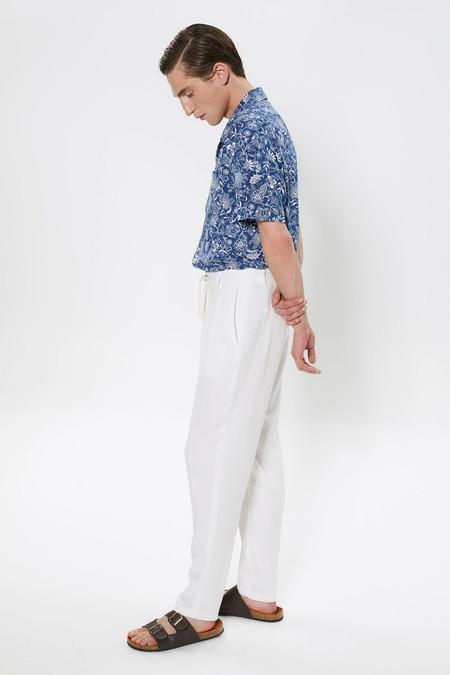 Los Mas Veraniegos Pantalones Para Llevar Ya Mismo Los Encuentras En Las Rebajas De Sfera Webp Jpg Jpg Jpg