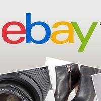 Google Pay llegará a la aplicación de eBay para Android en abril