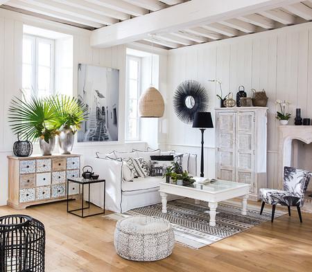 Sofa Moderno 1