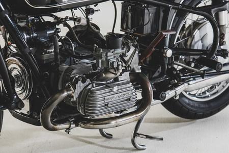 BMW-R60-FIKOBIKE-2