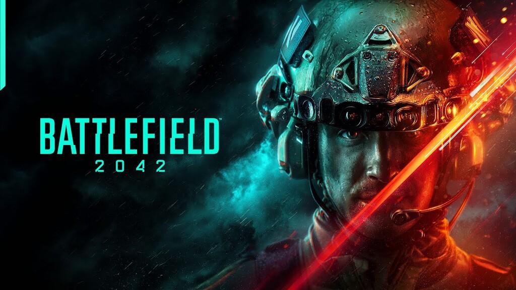 Battlefield 2042: EA confirma el cross-play y el cross-progression entre PS5, Xbox Series y PC
