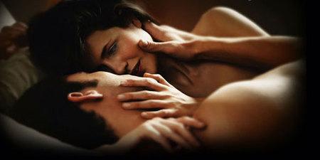 Productos sensuales para disfrutar en pareja