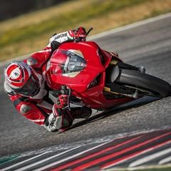 Foto 36 de 52 de la galería ducati-panigale-v4-2018 en Motorpasion Moto
