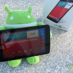 Foto 1 de 17 de la galería lg-g-pad-7-0-diseno en Xataka Android