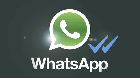 Cómo saber a qué hora han leído nuestros mensajes de WhatsApp en Android y iOS