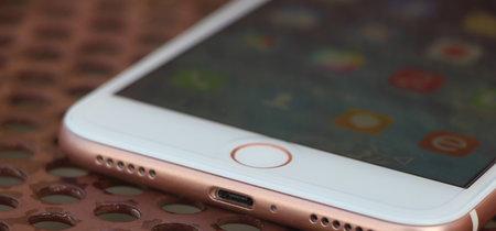 Cuerpo de iPhone, interior de Android: comparativa de smartphones de estética similar al iPhone