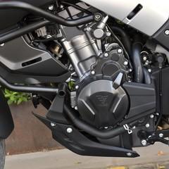 Foto 34 de 73 de la galería voge-500ds-2020-prueba en Motorpasion Moto