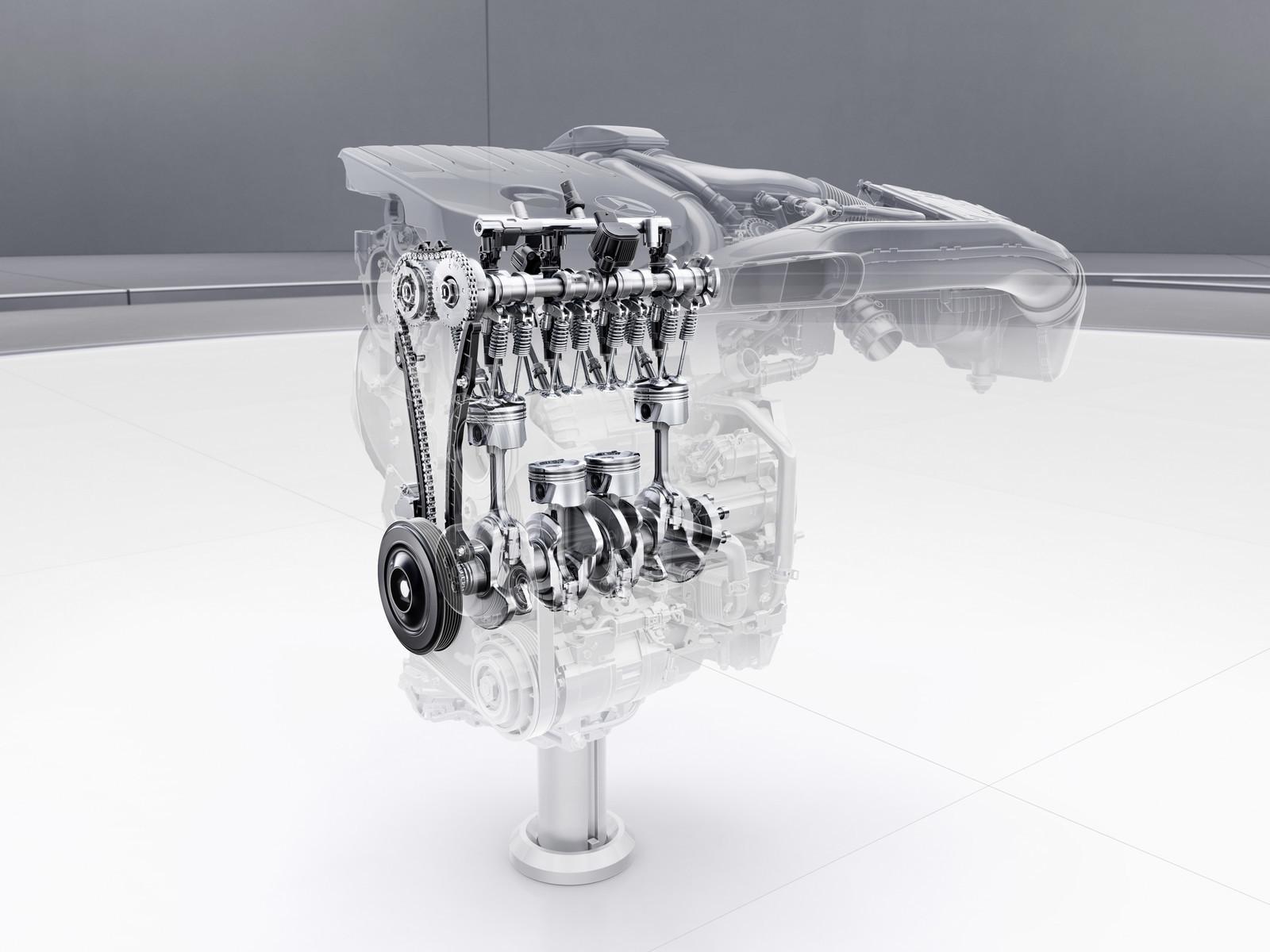 Foto de Mercedes-Benz Clase A 2018 (116/139)