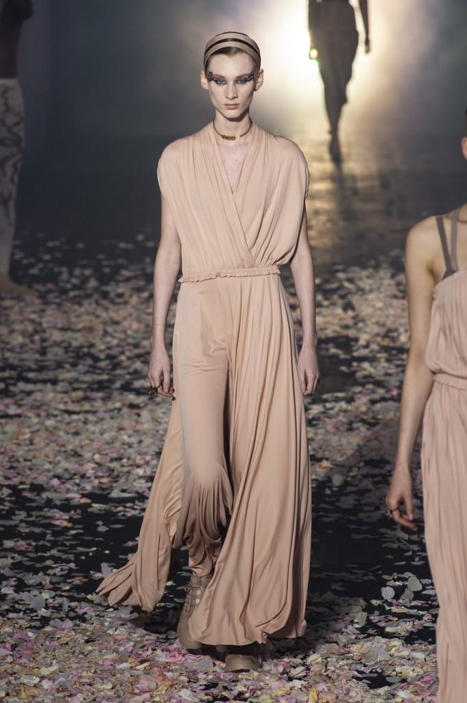 Foto de Dior primavera 2019 (8/90)