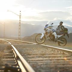 Foto 33 de 40 de la galería honda-crf1000l-africa-twin-adventure-sports-2018-prueba-1 en Motorpasion Moto