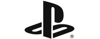 Conferencia de Sony del E3 2010, empezamos