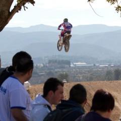 Foto 21 de 38 de la galería alvaro-lozano-empieza-venciendo-en-el-campeonato-de-espana-de-mx-elite-2012 en Motorpasion Moto