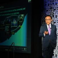 Samsung inicia el camino hacia los 4 nanómetros, empujando el límite teórico del silicio