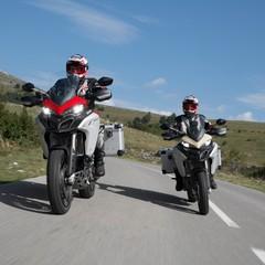 Foto 58 de 68 de la galería ducati-multistrada-1260-enduro-2019-1 en Motorpasion Moto