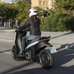 Foto 53 de 81 de la galería seat-mo-escooter-125 en Motorpasión México