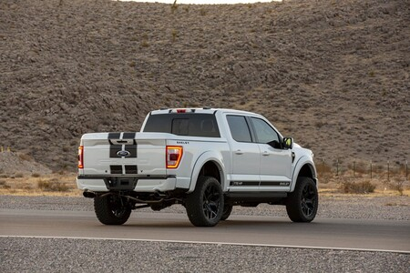 Shelby F150 2021 12