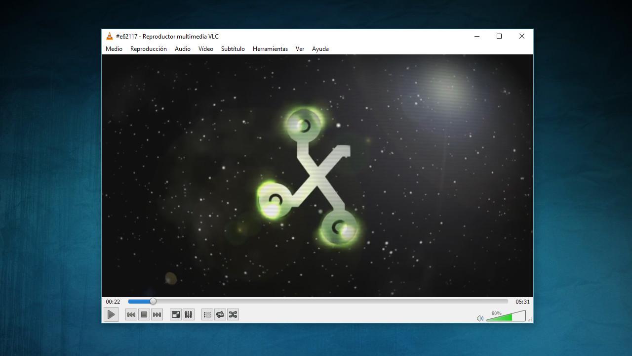 VLC: 17 trucos (y algún extra) para aprovechar el reproductor multimedia al máximo